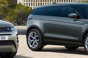 Screenshot_2019-08-08 Nový Range Rover Evoque 1