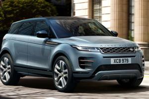 Screenshot_2019-08-08 Nový Range Rover Evoque 2