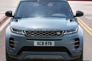 Screenshot_2019-08-08 Nový Range Rover Evoque 3