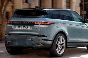 Screenshot_2019-08-08 Nový Range Rover Evoque 4