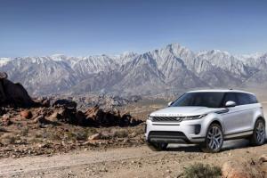 Screenshot_2019-08-08 Nový Range Rover Evoque 7