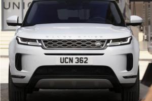 Screenshot_2019-08-09 Nový Range Rover Evoque 9