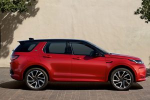landrover-discovery-sport-new web 2020-min